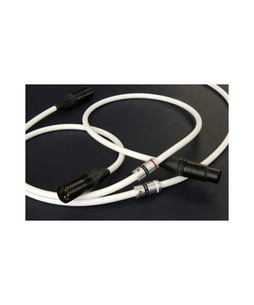 Câble de modulation Silver HD 12