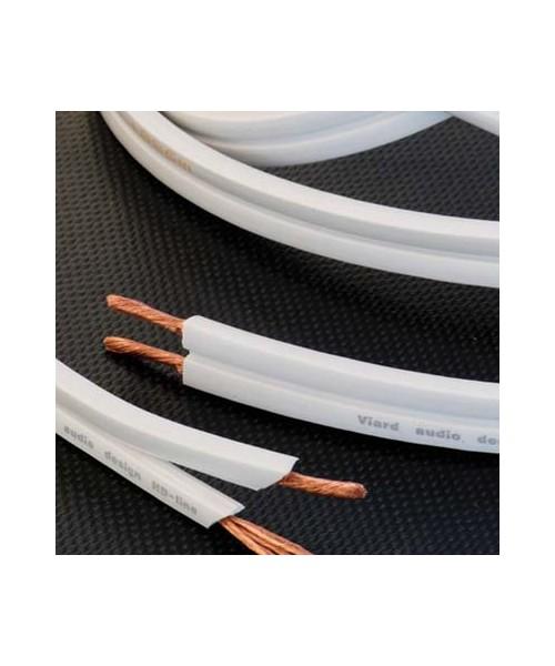 Cables haut parleur Premium HD-line au mètre