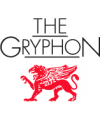 Amplificateur intégré GRYPHON Diablo 120
