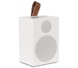 Enceinte Nomade Quadral Breeze one