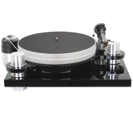 Platine vinyle Block PS100