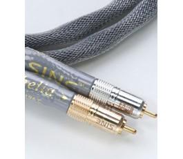 Câble de modulation SINE Ophélia