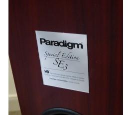 Paradigm SE 3