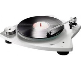 Thorens TD309 platine vinyle