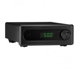 Bel Canto eOne C5i amplificateur intégré