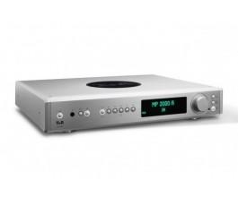 Amplificateur intégré T+A PA2000 R