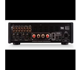 T+A PA 1000E Amplificateur intégré