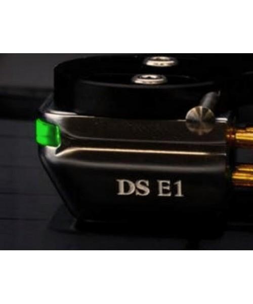 DS Audio// ensembles cellule phono optique et préampli phono dédié