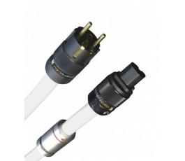 Viard Audio Câble secteur Silver HD 20