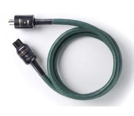 Câble Secteur Sine Zunmu PC 1,80M