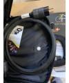 O2A Câble secteur Quintessence 1,80M