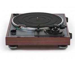 Platine Vinyle Thorens TD 102 A