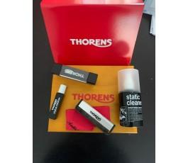 Kit d'entretien Thorens SET CLEANING