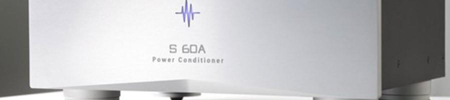 Conditionneur