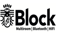 BLOCK AUDIO