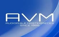 AVM (Audio Video Manufaktur)