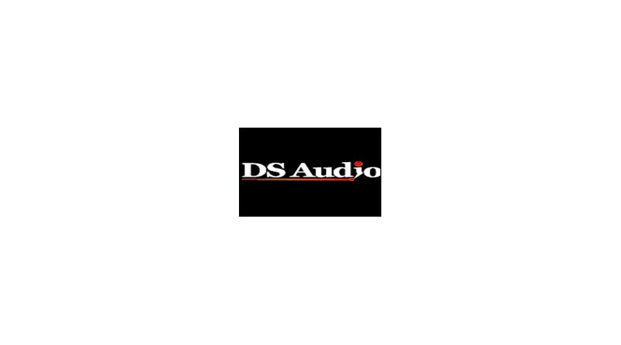 DS Audio fabricant Japonais de cellule phono
